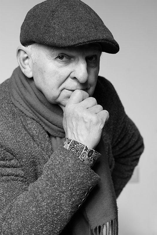 Hans-Jörg Prüfer